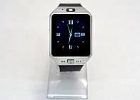 Smart часы Samsung Watch VK