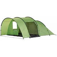 Палатка Vango Opera 400 Apple Green