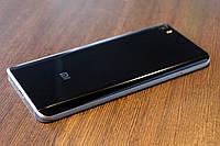 Xiaomi Mi Note 2 4/64Gb 5,7 фаблет silver black (черный с серебром), глобальная прошивка!