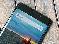 Xiaomi Mi Note 2 4/64Gb 5,7 black (черный), глобальная прошивка - Крутой фаблет от именитого Сяоми!