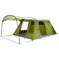 Палатка Vango Solaris 400 Herbal