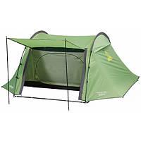 Палатка Vango Tango 200 Apple Green
