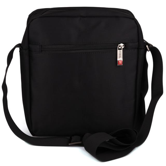 фирменная мужская сумка
