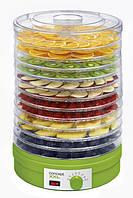 Сушарка для фруктів Concept SO-1025