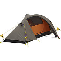 Палатка Wechsel Pathfinder 1 Travel (Oak) + коврик Mola 1 шт