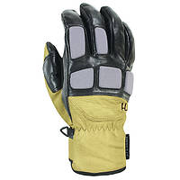 Перчатки Ferrino Nitro XL (9.5-10.5)