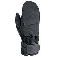 Перчатки Ferrino Huascaran XXL (10.5-11.5)