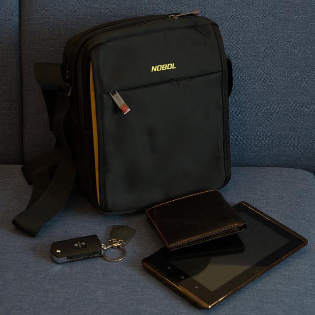 мужские сумочки фото