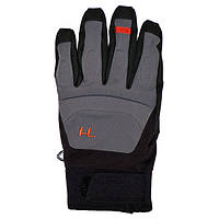 Перчатки Ferrino Raven S (6.5-7.5) для альпинизма