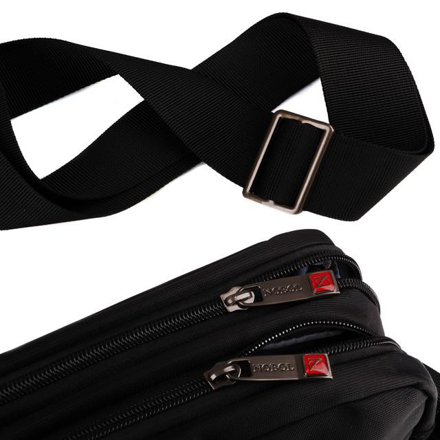 сумочка на плечо мужская
