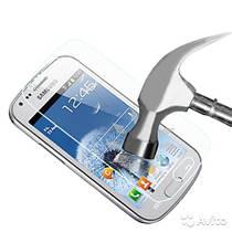 Защитные стекла для планшетов и смартфонов