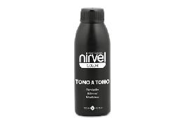 Оксидант кремовый 10V (3%) Nirvel oxidant, 120 мл