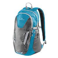 Рюкзак городской Ferrino Mission 25 Blue