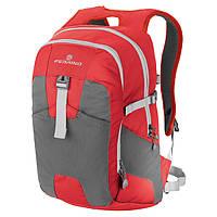 Рюкзак городской Ferrino Tablet 30 Red