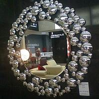 Фотогалерея зеркал