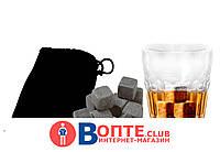 Камни для виски   Многоразовый лед   Whisky Stones