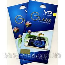 Закаленное защитное стекло для Apple iPhone 4, iPhone 4S, 0,26 мм 9H