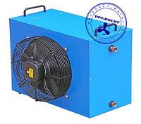 Агрегат отопительно-вентиляционный АОВ