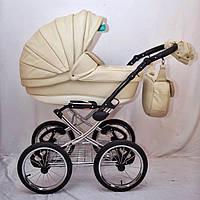 """Детская коляска универсальная 2 в 1 """"Катрина"""""""