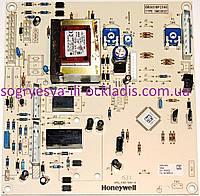 Плата управл. Honeywell SM11450U с ГК VK4105M (фир.уп, EU-Е) Baxi Eco,Westen Energy, арт.5669550, к.з.0823