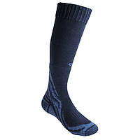 Носки GM Sport Active Mountain Merino 08/L термоноски