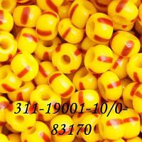 Бисер Preciosa 83170