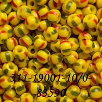 Бисер Preciosa 83590