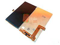 Дисплей (экран) для Lenovo A2010 оригинал