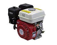 Двигатель бензо PATRIOT SR168F-2