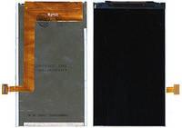 Дисплей Lenovo A516 леново, A378, A378t
