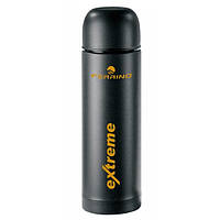 Термос Ferrino Extreme Vacuum Bottle 1 Lt Black