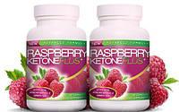 Кетоны малины Raspberry Ketones