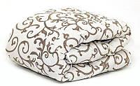 Шерстяное одеяло,высокого качества,бязь,Украина