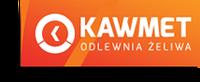 Чугунные топки Kawmet