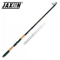 Пикер JAXON BLACK ARROW WINKLEPICKER 2,70m 10-30g