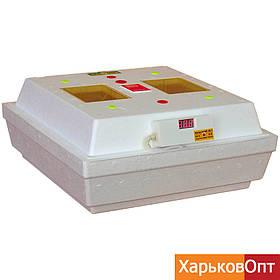 Инкубатор Квочка 30-1 с ручным переворотом (kv301)