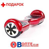 Гироборд Smart Balance Wheel   6.5 дюймов