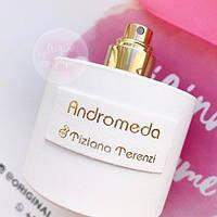 Tiziana Terenzi Andromeda 100мл тестер унисекс