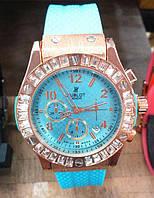 Часы женские Hublot 274   (копия)