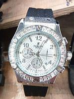 Часы женские Hublot 273  (копия)