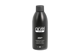Оксидант кремовый 20V (6%) Nirvel oxidant, 90 мл