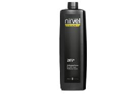 Оксидант кремовый 20V (6%) Nirvel oxidant, 1000 мл