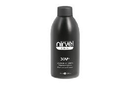 Оксидант кремовий 30V (9%) Nirvel oxidant, 90 мл