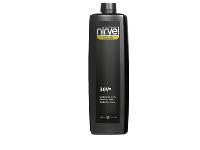 Оксидант кремовый 30V (9%) Nirvel oxidant, 1000 мл