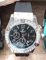 Часы женские Hublot 266s  (копия)