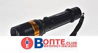 Фонарь светодиодный Police KDL-205