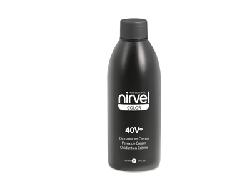 Оксидант кремовый 40V (12%) Nirvel oxidant, 120 мл