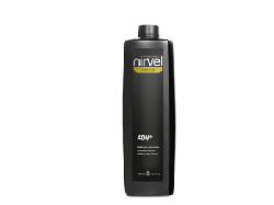 Оксидант кремовый 40V (12%) Nirvel oxidant, 1000 мл