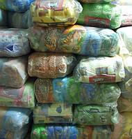 Стеганное одеяло,разные расцветки,овечья шерсть