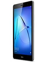 "Планшет Huawei T3 8"" LTE Grey UA"
